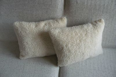 coussin n peluche